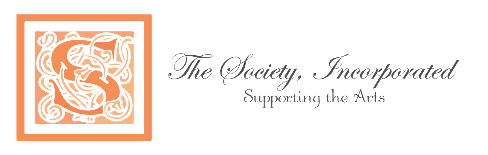 The Society Inc. Howard County MD Chapter